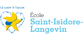 École Saint-Isidore-Langevin